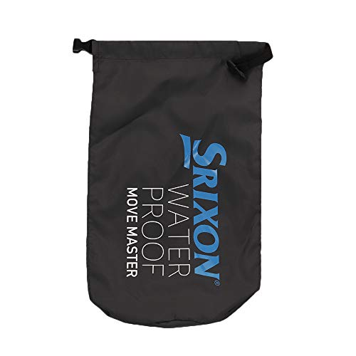 ダンロップSRIXON(スリクソン)『スリクソンレインウェアMOVEMASTER(SMR9000)』
