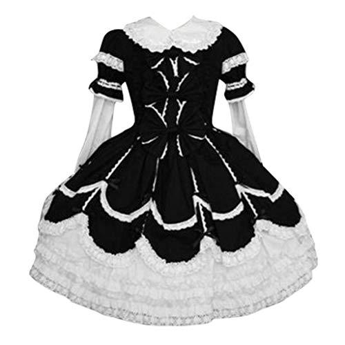 - Kostüme Weißes Kleid