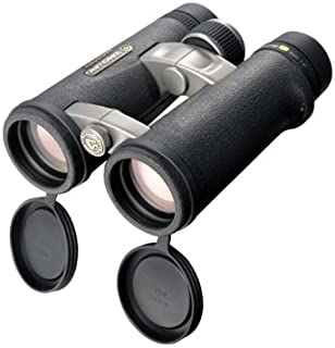 Vanguard V233740 8x42 Twist up Eyecups Binoculars