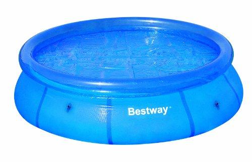 Bestway bw58061 Bâche Solar pour piscine 305cm