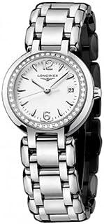 Longines - Primaluna, reloj l8.110.0.16.6
