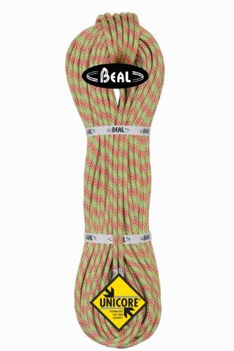 Beal Ice Uni Core Golden Line Dry della Corda per...