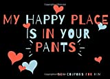 A Birthday Place Friends Pants