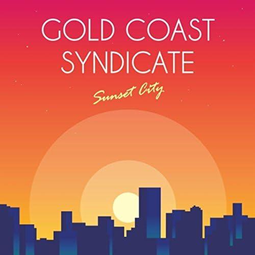 Gold Coast Syndicate