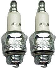 champion spark plug j19lm