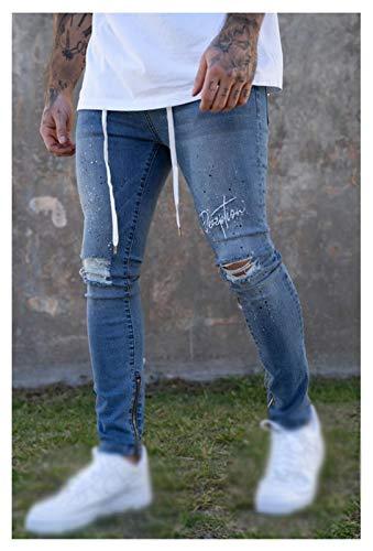 Opiniones de Pintar Pantalon de Mezclilla los preferidos por los clientes. 14