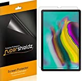 Supershieldz (3 Pack) for Samsung...