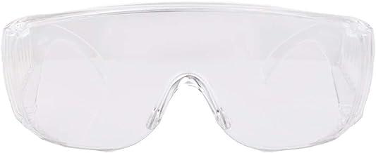 NC Óculos de Proteção, Anti-respingos, óculos de Proteção de Contato,