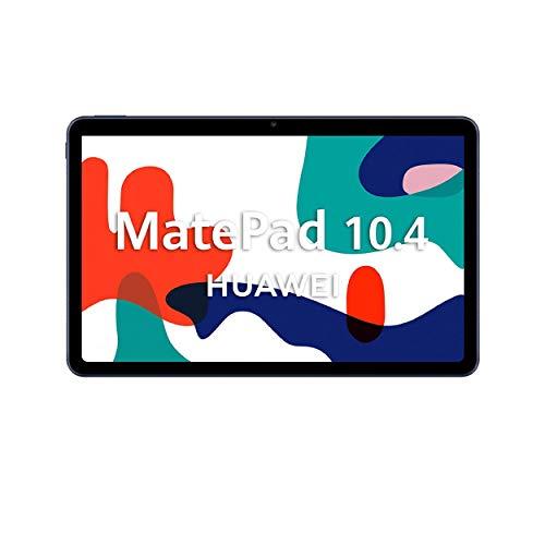 HUAWEI MatePad 10.4 -...