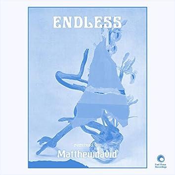 Endless (Matthewdavid Remix)