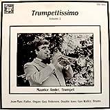Bach Bass Trumpets - Best Reviews Guide