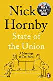 State of the Union: A Marriage in Ten Parts (TV Tie in) - Nick Hornby