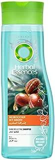 Herbal Essences Moroccan My Shine Reflecting Shampoo with Argan Oil 700 ml