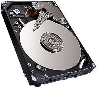 東芝 内蔵 ハードディスク HDD 新品バルク品 3.5インチ 1TB 7200rpm SAS 2.0 キャッシュ 16MB MK1001TRKB