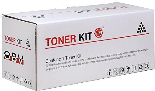 OBV NL-Serie kompatibler Toner ersetzt Kyocera TK-3150 für Kyocera ECOSYS M3040idn ECOSYS M3540idn