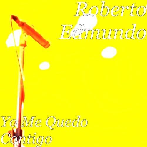 Roberto Edmundo