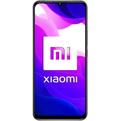 Xiaomi Mi 10 Lite -Smartphone 6.57