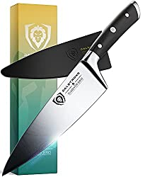 Image of DALSTRONG Chef Knife -...: Bestviewsreviews