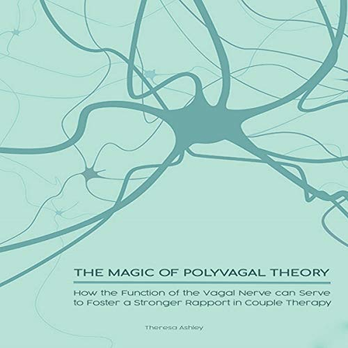 The Magic of Polyvagal Theory cover art