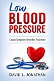 Low Blood Pressure - Silent Killer