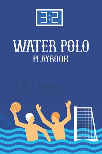 water polo playbook: water Pool Volleyball Net for Inground Includes 2 Balls & 2 Weight Bags, Pool Toys Game for Kids Teens and Adults Volleyball Court