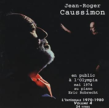 L'intégrale 1970-1980, Vol. 4