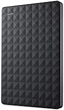 Best seagate expansion 2tb usb Reviews