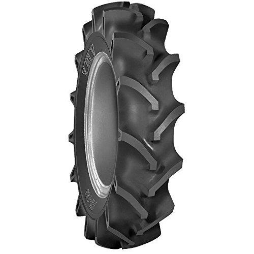 9.5-16 6PR/96A6 AS BKT TT - Neumáticos para tractores