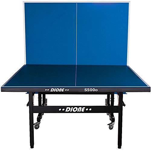 Die Besten tischtennisplatte outdoor 2020