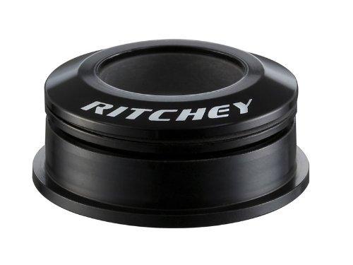 Ritchey Wcs Press Fit (Semi) Jeu de direction Noir 1 1/8\