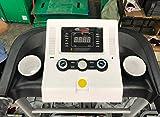 IMG-1 tapis roulant elettrico 1 hp