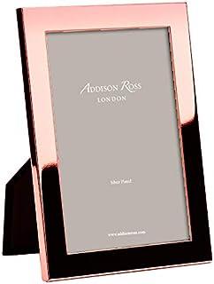 Addison Ross Rose Gold Plating Frame 8x10
