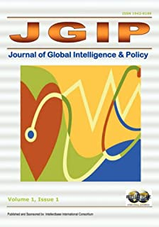 Journal of Global Intelligence and Policy