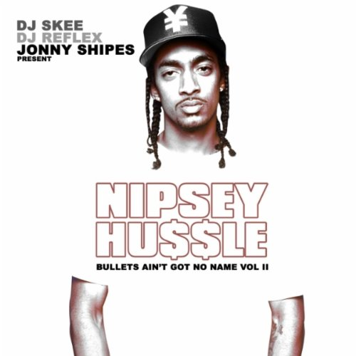 All For The Doe [Explicit] by Nipsey Hussle on Amazon Music