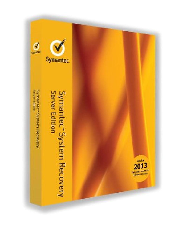 デンマーク語世界の窓メアリアンジョーンズSYMC SYSTEM RECOVERY SERVER 2013 WIN ML P/SVR BUS PACK ESSENTIALメンテナンス 1