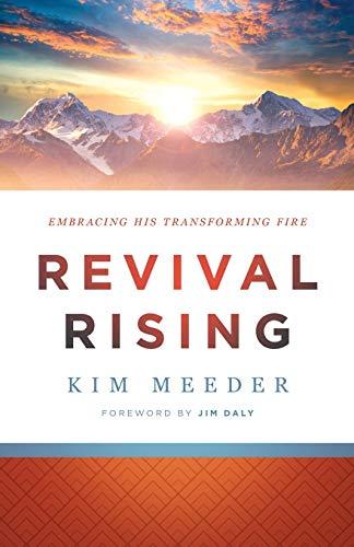 Revival Rising