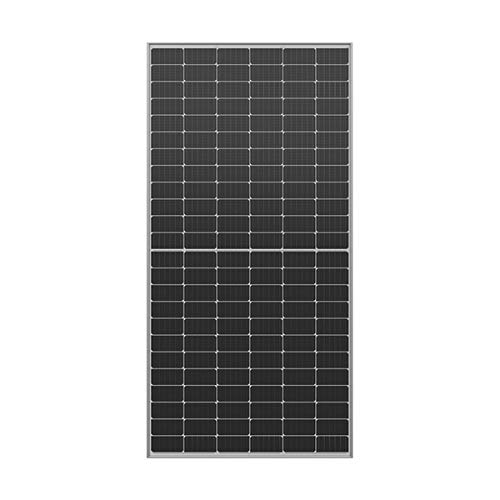 Hanwha Q Cells Q.Peak Duo L-G8.2 430 w Mono Solar Panel