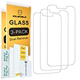 Mr.Shield Screen Protector Compatible For iPhone 13 /...