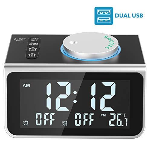 LATME-Alarm-Clock-Radio-for-Heav...