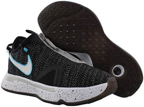 Nike Pg 4 Mens Basketball Fashion Sneaker Cd5079
