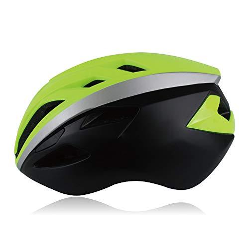 Lidauto fietshelm voor kinderen Road Bike MTB Riding helm 3 – 8 jaar