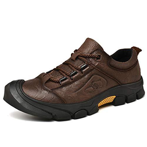 Bestselling Mens Hiking & Trekking Shoes