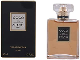 Chanel Coco Eau de Parfum 50ml for Women