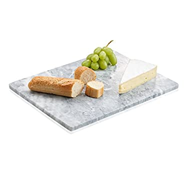 Artland 10520 Cutting Board, Marble