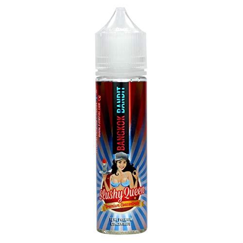 PJ Empire Aromakonzentrat Bangkok Bandit, Shake-and-Vape zum Mischen mit Basisliquid für e-Liquid, 0.0 mg Nikotin, 12ml