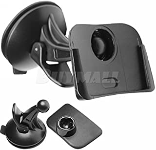 """AuCatStore(TM) 4.3"""" Car Interior GPS Accessories Windshield Suction Mount for Tomtom"""