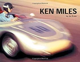 Ken Miles