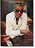 The Sartorialist. India (PHOTO) - Reuel Golden