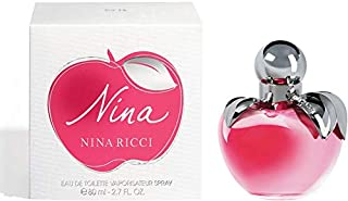 NINA by NINA RICCI 80ml