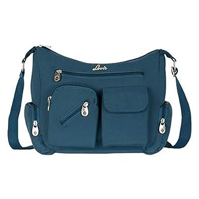 Lavie Cleo Women's Shoulder Bag